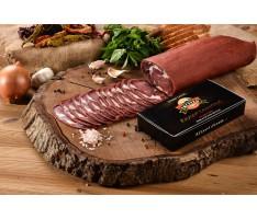 Erciyes Antrikot Pastırma (250 gr)