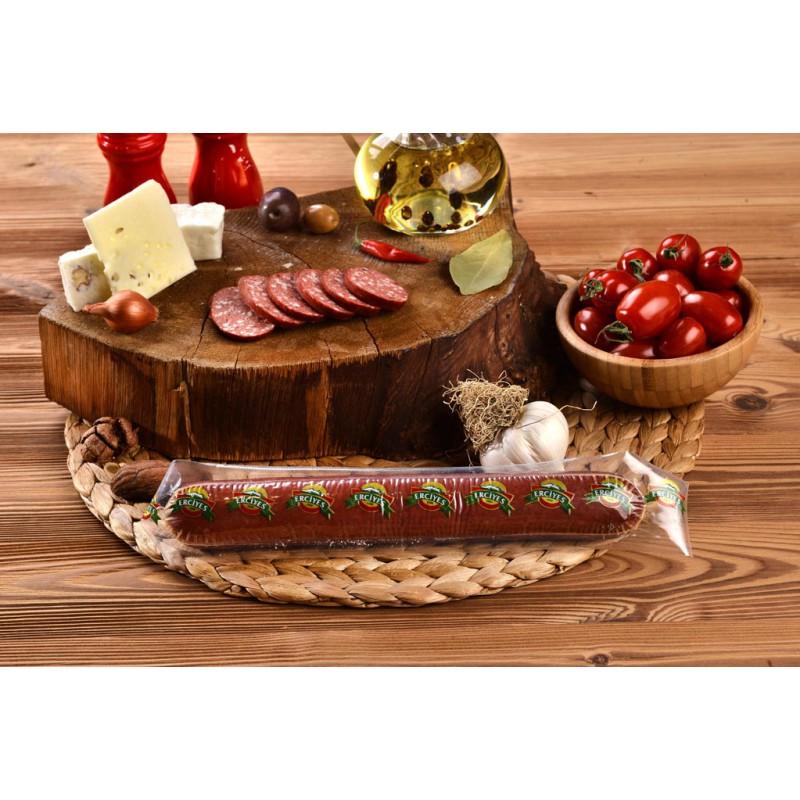 Erciyes Baton Sucuk (250 gr)