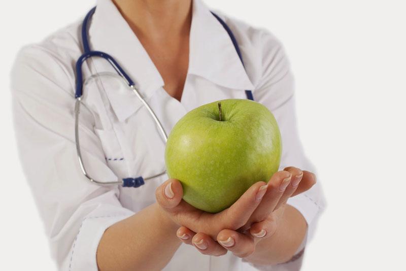 Sağlık Önerileri